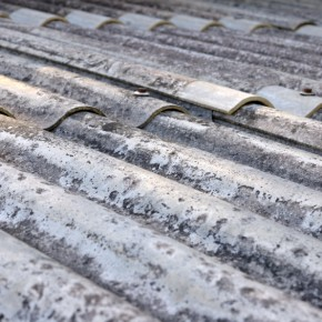 Ciudadanos Antequera solicita un plan de concienciación sobre la presencia de amianto en la ciudad
