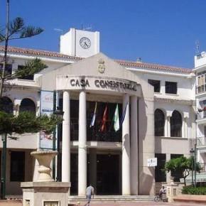 El grupo municipal de Ciudadanos de Rincón de la Victoria insta al Ayuntamiento a ubicar una sala de lactancia