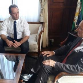 Francisco de la torre ciudadanos m laga for Juan lucas electrodomesticos malaga
