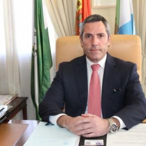 Comienzan a florecer las peticiones de Ciudadanos Mijas a la Junta de Andalucía