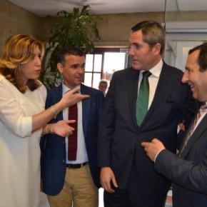 Susana d az ciudadanos m laga for Viveros en maldonado