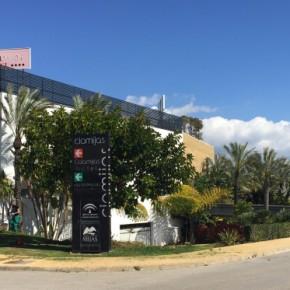 El Ayuntamiento impulsa la incorporación de los trabajadores de CIO Mijas