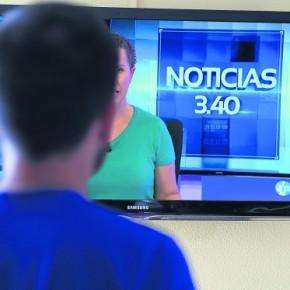El Grupo Municipal de Ciudadanos de Mijas ha anunciado la contratación de la señal de TDT para la emisión de Mijas 3.40 TV, un ahorro de 94.000 euros