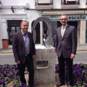 Ciudadanos Vélez-Málaga se convierte en un referente para el buen gobierno del municipio