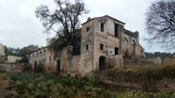 C's Marbella se reúne con la familia de don Mateo Álvarez para interesarse sobre la situación de la residencia de ancianos en El Trapiche del Prado