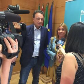 Ciudadanos consigue la adhesión de Torremolinos a la red de municipios sin gluten