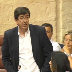 Ciudadanos destaca que el reconocimiento a los Dólmenes de Antequera es un revulsivo económico y turístico para toda Andalucía