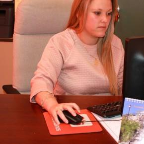 Ciudadanos consigue la revisión del impuesto de la plusvalía de Rincón de la Victoria