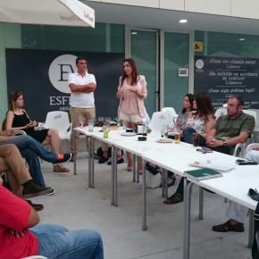 El hospital del Guadalhorce, la reforma de la LOUA o los horarios comerciales, entre los temas del Café Ciudadano de Noroeste