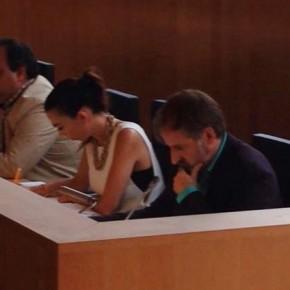 Ciudadanos pide a la Diputación que elabore una guía para el solicitante y el beneficiario de subvenciones públicas