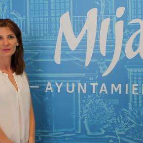 La inserción laboral en Mijas a través de la bolsa de empleo crece 16 puntos respecto al año pasado