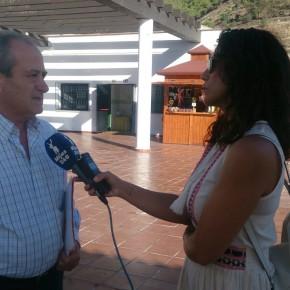 Ciudadanos Mijas aplaude la gestión económica del Ayuntamiento, que ha desbloqueado numerosos proyectos urbanísticos para el municipio