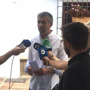 Ciudadanos Marbella pide la inmediata comparecencia del responsable de personal del Ayuntamiento