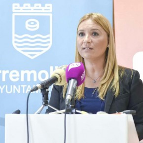 Ciudadanos Torremolinos logra que la comisión de investigación de los chiringuitos sea pública y solicita un refuerzo de la plantilla municipal para cumplir los plazos