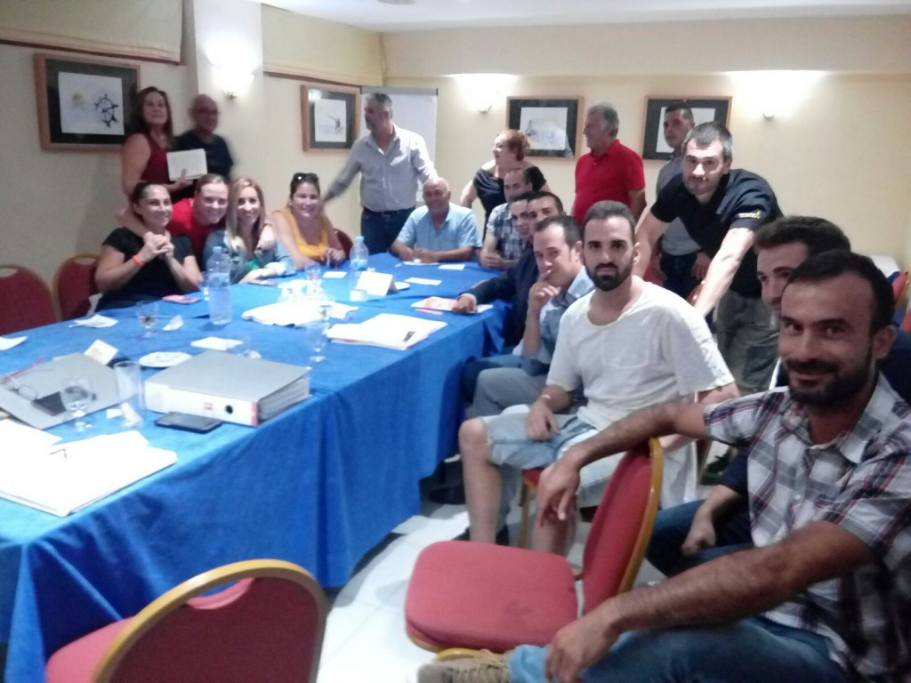 2016-09-30-foto-asamblea-ordinaria-rincon-de-la-victoria