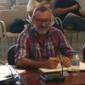 Ciudadanos solicita al PP que explique por qué Alhaurín de la Torre se queda fuera del programa DUSI-FEDER