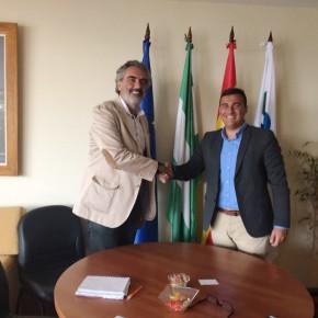 Ciudadanos sitúa como máxima prioridad la resolución del saneamiento integral en la provincia de Málaga