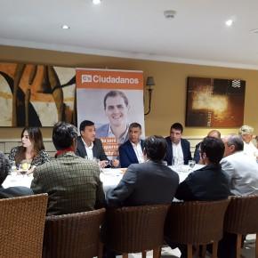 Ciudadanos consigue que Andalucía deje de ser la comunidad con los impuestos más altos de todo el territorio nacional