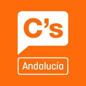 Comunicado oficial de Ciudadanos Andalucía en relación a la agrupación de Marbella
