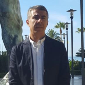 Ciudadanos Marbella denuncia el cierre del servicio de duchas para personas sin hogar y lo achaca a la inacción del Ayuntamiento