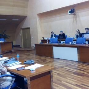 Ciudadanos Fuengirola demanda al equipo de gobierno del Partido Popular por vulneración de derechos fundamentales