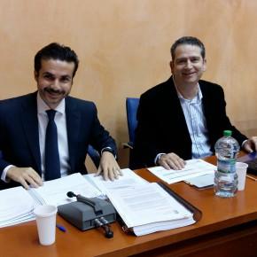 El Ayuntamiento de Fuengirola aprueba por unanimidad la moción de Ciudadanos para la regeneración de las playas