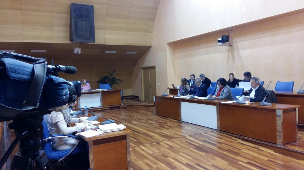 pleno_4_enero-fuengirola