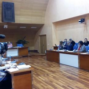Ciudadanos critica que el PP no quiera auditar las cuentas de las empresas municipales de Fuengirola