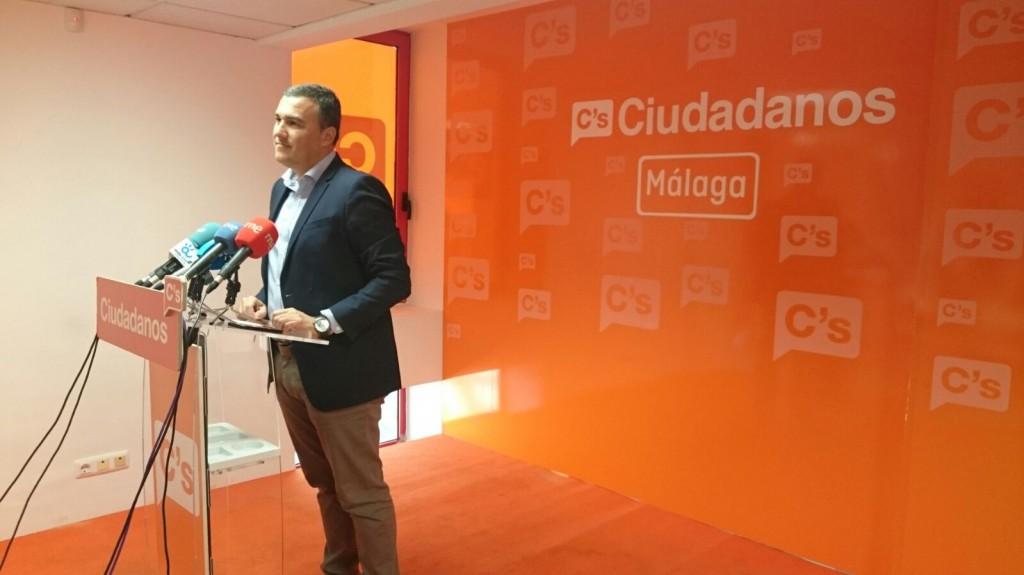 Carlos Hernández rueda autónomos 14 febrero