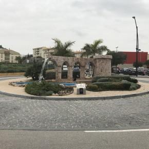 Ciudadanos quiere que el Ayuntamiento Rincón de la Victoria rinda  homenaje a las víctimas de terrorismo