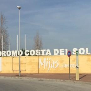 Un informe del secretario del Ayuntamiento de Mijas avala las actuaciones en el Hipódromo del grupo municipal Ciudadanos