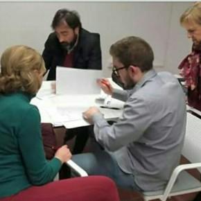 Ciudadanos Antequera destaca la PNL  presentada por el grupo parlamentario andaluz en la que resalta el valor de la educación concertada