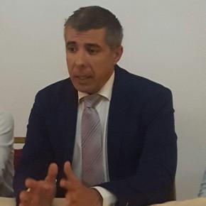Ciudadanos exige al Consistorio que determine las subvenciones que se han perdido desde su llegada al gobierno de Marbella