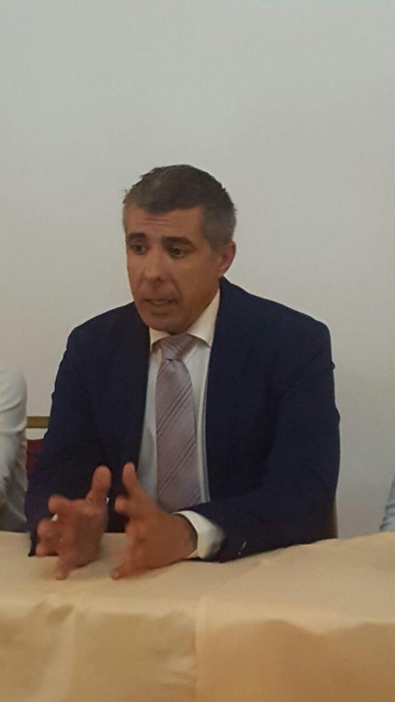 Miguel Ángel Hijano