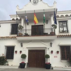 Ciudadanos Mijas pide explicaciones al Partido Popular por la presunta compra de voluntades al concejal de CSSP para una moción de censura