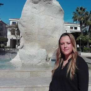 Ciudadanos Rincón de la Victoria advierte de que el Ayuntamiento incumple la norma de estabilidad presupuestaria en más de tres millones de euros