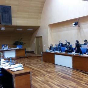 Ciudadanos pedirá responsabilidades sobre la nueva sentencia que condena al Ayuntamiento de Fuengirola a pagar casi 2 millones de euros