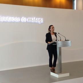 Ciudadanos logra que la Diputación aumente hasta 50.000 euros su dotación anual para el Centro de Ciencia Principia