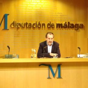 Ciudadanos recuerda al PP que no apoyará el Basque Culinary mientras no reciba un estudio de mercado sobre la iniciativa