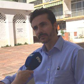 El Consejo Audiovisual de Andalucía falla a favor de Ciudadanos e Izquierda Unida y cataloga de falta de imparcialidad la labor de Fuengirola TV