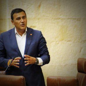 Ciudadanos iniciará contactos con todas las administraciones para que el CIO Mijas vuelva a ser una referencia del sector turístico