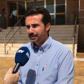 Cs Fuengirola critica al equipo de gobierno por la condena que obliga al pago de 1,9 millones tras no sufragar las obras del Ayuntamiento