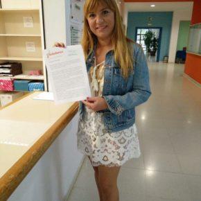 Ciudadanos Torremolinos pide que se revise el Plan de Reparcelación de Senda del Pilar para defender los derechos de los vecinos