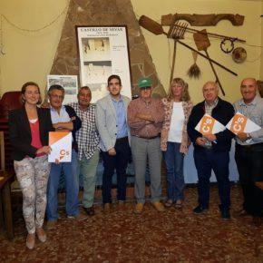 Ciudadanos Antequera lamenta el abandono que sufren los vecinos de La Higuera por parte del Ayuntamiento