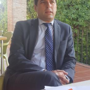Ciudadanos Marbella critica las incongruencias del Partido Popular tras acceder al gobierno del municipio