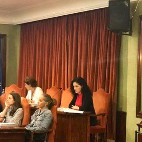 Ciudadanos Nerja impulsa la creación de una nueva Ordenanza de Protección y Tenencia de Animales