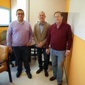 Ciudadanos Torremolinos llevará al Pleno del Ayuntamiento la creación de una nueva Banda Municipal