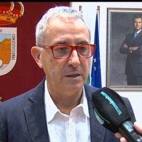Ciudadanos Torremolinos quiere acabar con la venta irregular de excursiones turísticas