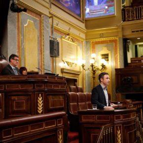 Guillermo Díaz escribe en Málaga Actualidad sobre las carencias del servicio de Cercanías en la provincia