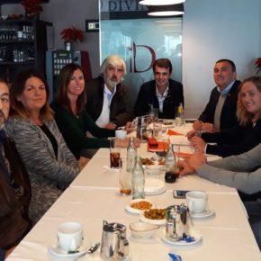 Ciudadanos pedirá a Educación que solucione la falta de plazas de Bachillerato en  Marbella
